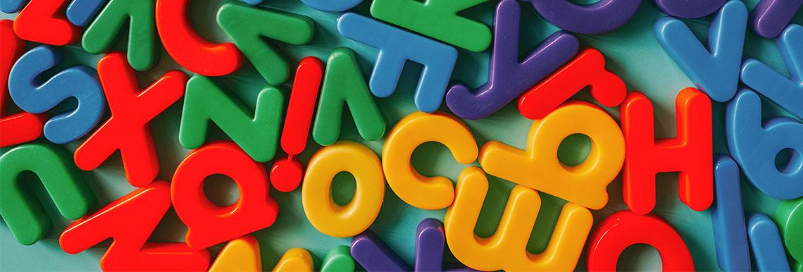 Группа английского для дошкольников
