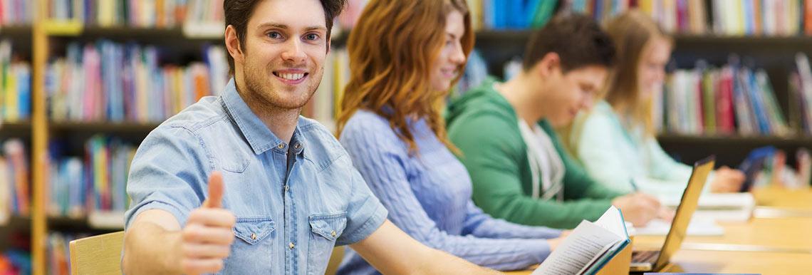 Подготовка к ЕГЭ и ОГЭ по английскому