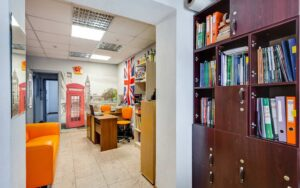 pozitiv_office_02s