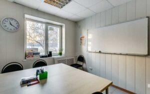 pozitiv_office_07s